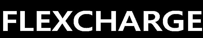 flexcharge.dk
