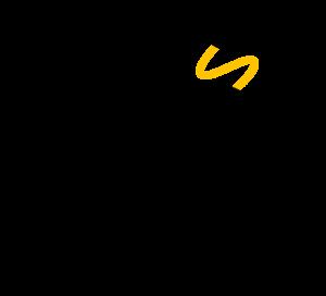 innogy E.ON partner